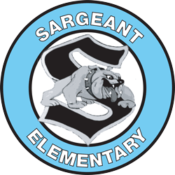 George Sargeant Elementary